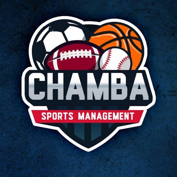 Chamba Sports Management