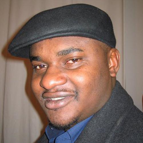 Bobga Gerald Fonkenmun