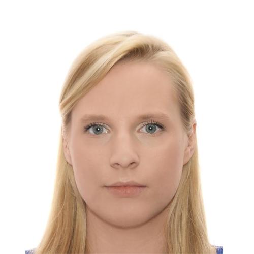 Marta Chadalska
