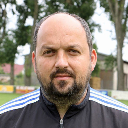 Stephan Ellfeldt